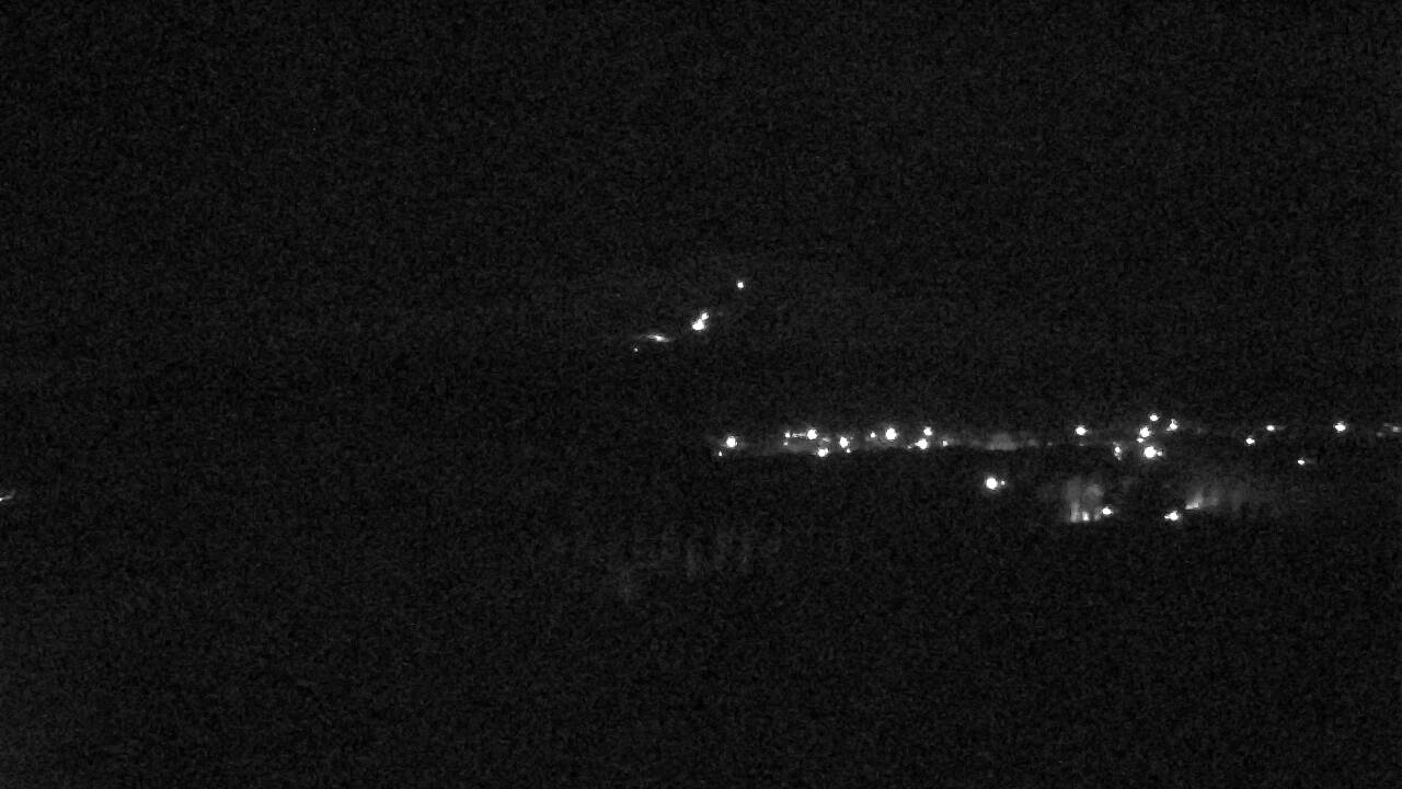 Turoa Ski Resort