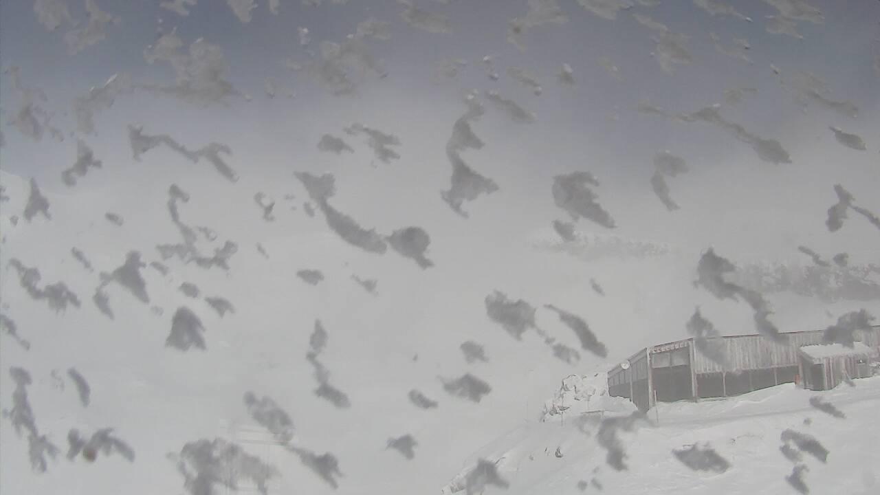 Te Heuheu Valley